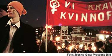 kvinnodag3_380_223499